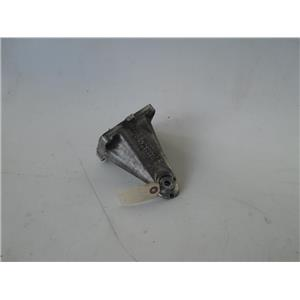 Mercedes W124 engine bracket 6012231404