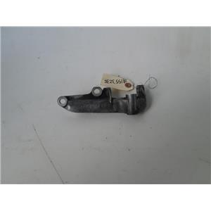 Mercedes W124 engine bracket 1191553235
