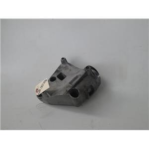 BMW E46 E83 engine bracket 64557512556