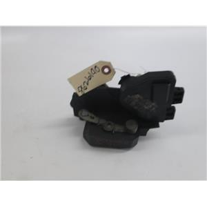 Volvo S70 V70 right front door latch lock actuator 8626190