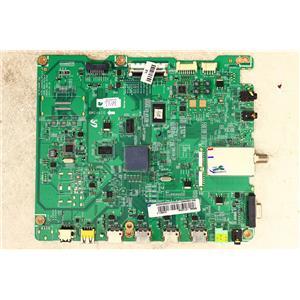 Samsung UN32D4000NDXZA Main Board BN96-21122A