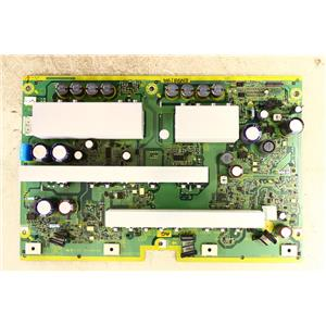 Sanyo DP50749 Y SUS Board TNPA4848AG