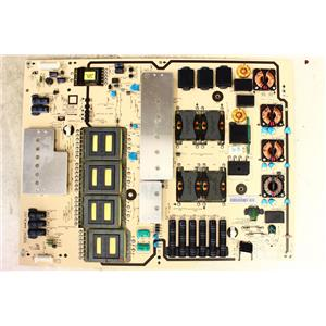 Sharp PRO-70X5FD Power Supply RDENCA446WJQZ