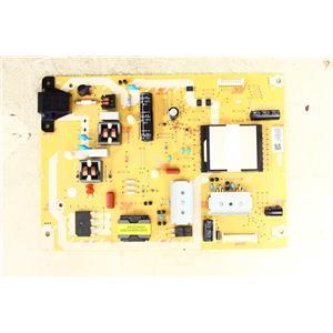 Panasonic TC-L42E50  Power Supply Unit TXN/P1SLUU
