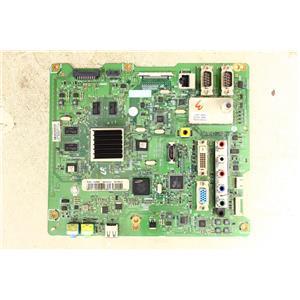 Samsung LH40MDBPLGA/ZA Main Board BN94-05738G
