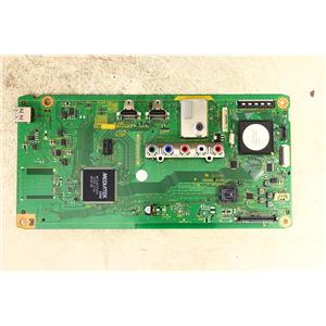 Panasonic TC-P42X60 Main Board TXN/A1UNUUS