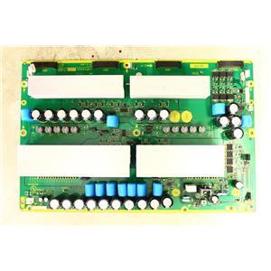 Panasonic TH-58PZ700B X-Sustain Board TNPA4002AB