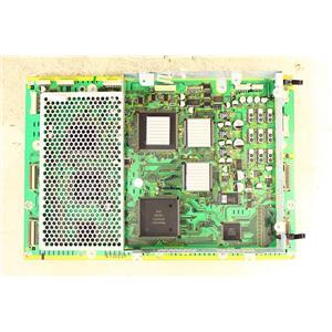 Panasonic TH-42PW4U Main Board TZTNP01JCSE