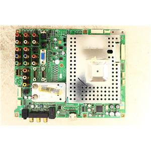 Samsung LNT375HAX/XAA Main Board BN94-01293D