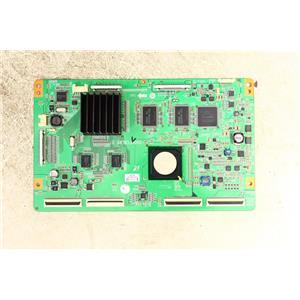 Samsung LN55A950D1FXZA  T-Con Board LJ94-02432E