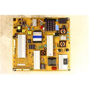 LG 55LV5400-UB AUSYLJR Power Supply EAY62169901