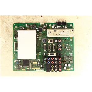 Sony KDL-52WL140 Main Board A-164-1950-A