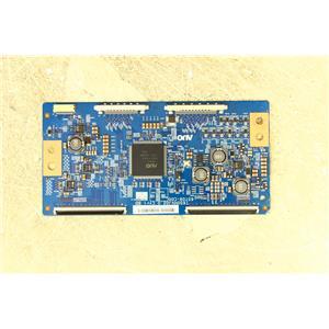 AUO M651d-A2R T-Con Board 55.65T09.C02