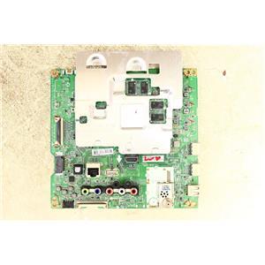 LG 60UJ6300-UA.BUSYLOR Main Board EBT64533102