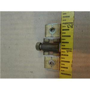 Square D B5.50 Thermal Unit