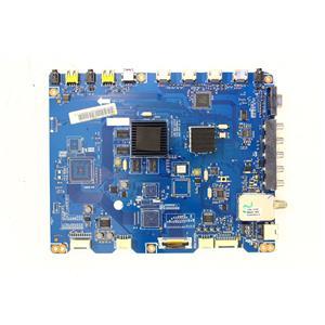 Samsung PN50C6500TFXZA Main Board BN94-03316N
