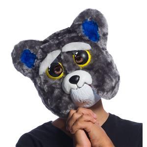 Feisty Pets Sammy Suckerpunch Child Size Mask