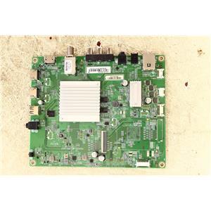 Insignia 756TXHCB01K0080 Main Board 715G8501-M0E-B00-005T