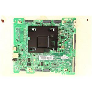 Samsung QN49Q6FAMFXZA Main Board BN94-12708A