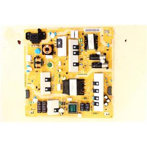 Samsung UN55MU6350FXZX  Power Supply / LED Board BN44-00807F