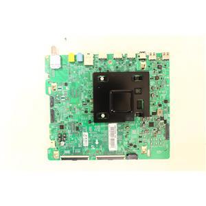 Samsung UN65MU7000FXZA (Ser # FA01) Main Board BN94-11963A