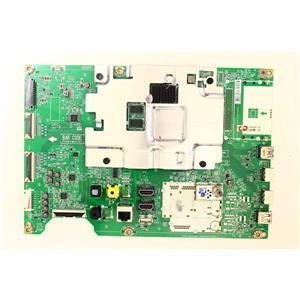 LG OLED65B7A-U.BUSYLJR Main Board EBT65053301