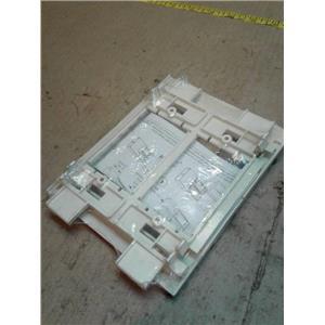 Wiremold V4050 Nm Device Mounting Bracket Ivory