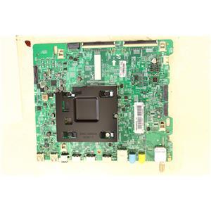 Samsung UN65MU6290FXZA Main Board BN94-12696D