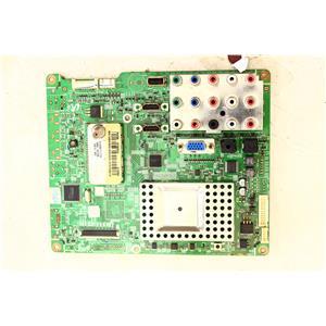 Samsung LN32A330J1DXZA Main Board BN96-07892H