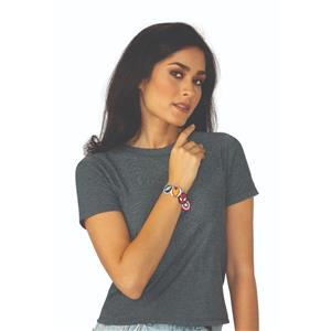 Rubie's Unisex-Children Marvel Universe Avengers Bracelet Costume Accessory