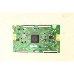 LG 65SJ8500-UB AUSYLJR T-Con Board 6871L-5013B