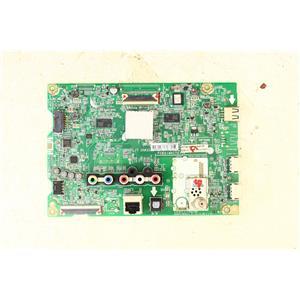 LG 55LJ5500-UA.BUSYLJR Main Board EBT64465704