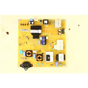 LG 55LJ5500-UA.BUSYLJR Power Supply EAY64549101