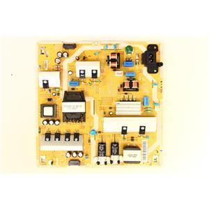 Samsung UN55MU6290FXZC Power Supply BN44-00807K
