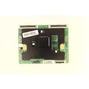 Samsung UN70KU6300FXZA EA01 T-Con Board BN95-02753A