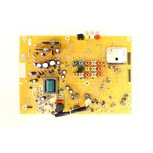 Philips 42PFL3704D/F7 Inverter Psu Bd A91H2M1V-001