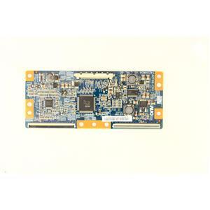 RCA L42FHD37RYX27 T-Con Board 55.42T06.C12