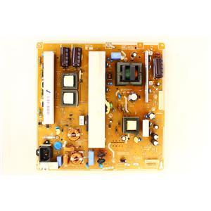 Samsung PN51E6500EFXZA TD04 Power Supply Unit BN44-00510B