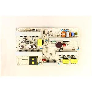 LG M4212C-BH  Power Supply Unit EAY40505203