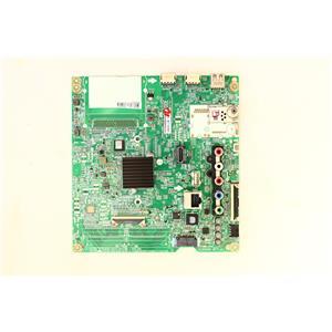 LG 43UK6300-PUE.BUSWLJM Main Board EBU64688102