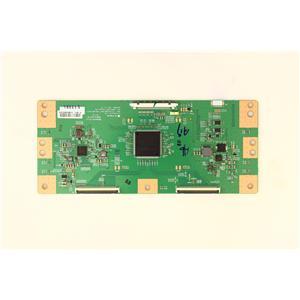 Sony KD-43X720E  T-Con Board  1-897-133-11