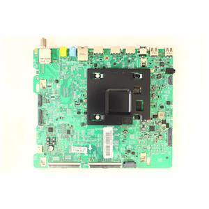 Samsung UN43MU6300FXZA Main Board BN94-12035A