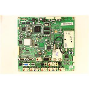 Samsung HPS5033X/XAA  Main Board BN94-00925B