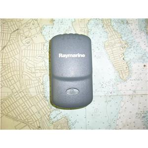 Boaters Resale Shop of TX 1802 2444.52 RAYMARINE ST 290 SPEED POD E22069 ONLY