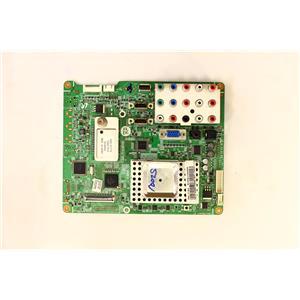 Samsung LN40A330J1DXZA Main Board BN94-01724E