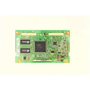 Samsung LNT3232HX/XAA  T-Con Board 996510009692