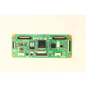 Samsung PN50B450B1DXZA Main Logic CTRL Board BN96-09739A