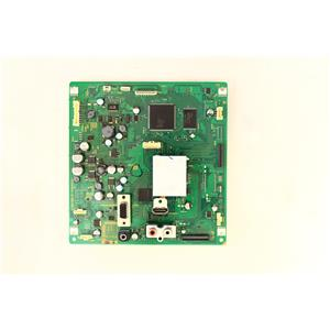 Sony KDL-32S20L1 B Board A-1179-492-A