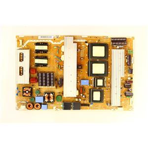Samsung PN51D6500DFXZA Power Supply BN44-00446A