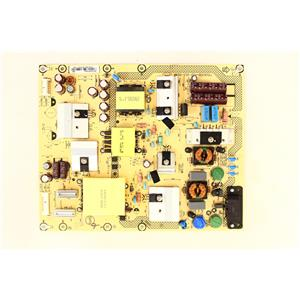 Sharp LC-50LB370U Power Supply / LED Board PLTVEY701XAL5